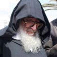 רבי אלעזר אבוחצירא