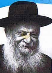 צבי יהודה הכהן קוק