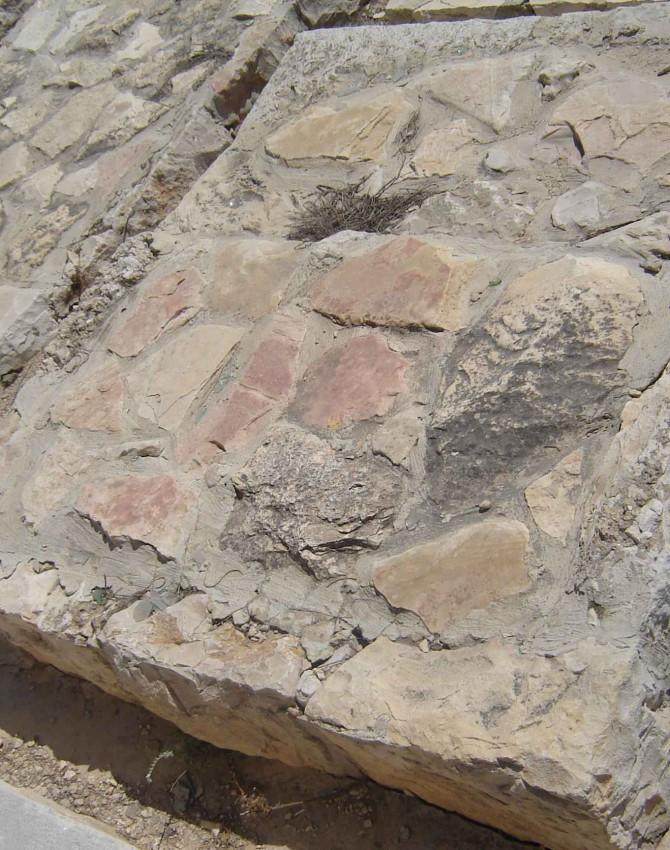 תמונת קבר נחל'ה אגבאבא