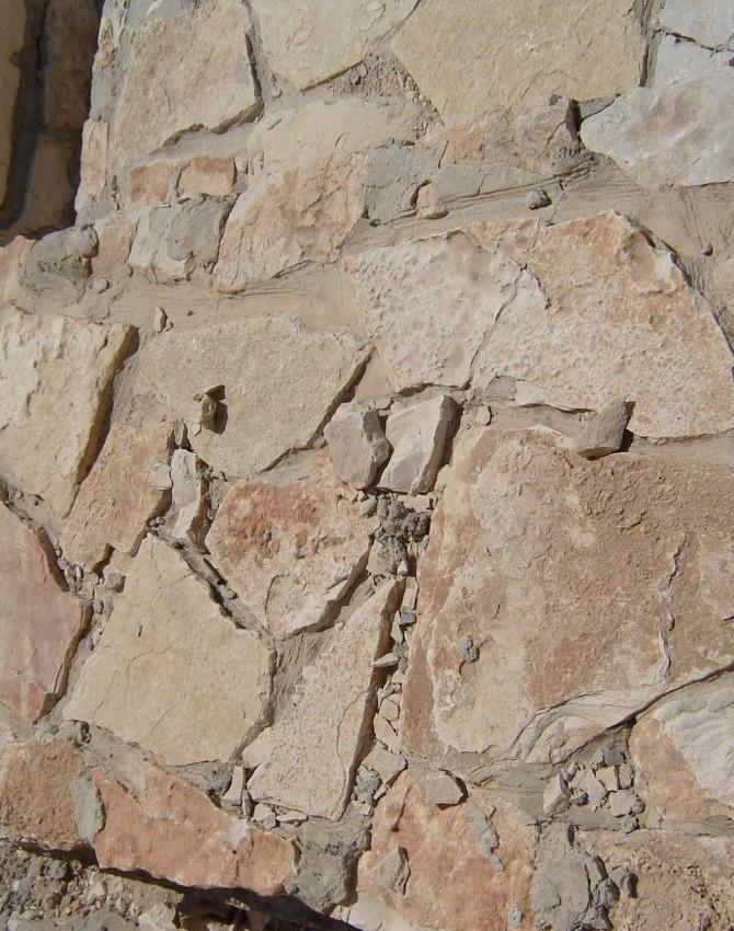 תמונת קבר יצחק חי עקילוף