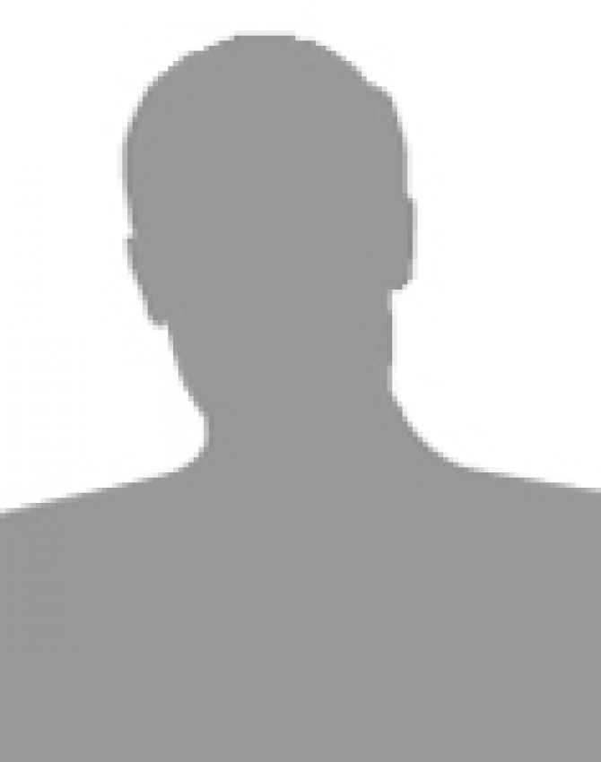 תמונת קבר זלדה בלום
